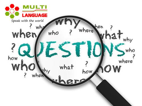 Làm thế nào để ứng viên biết về lịch thi tuyển và kết quả thi tuyển tại LienVietPostBank?