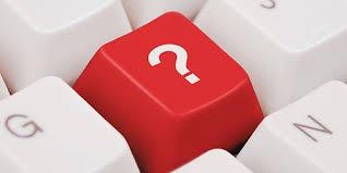 Bao lâu kể từ vòng thi tuyển cuối cùng ứng viên biết kết quả thi tuyển?