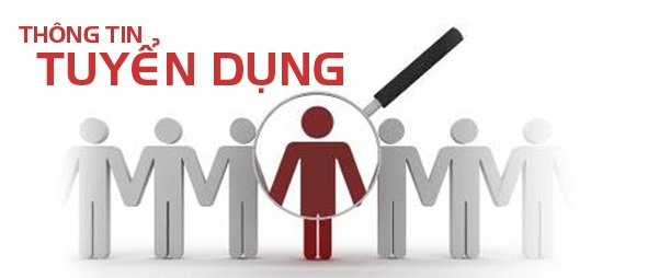 Kết quả tuyển dụng vị trí Chuyên viên Giám sát Hoạt động Khu vực Hà Nội - Tháng 05/2016