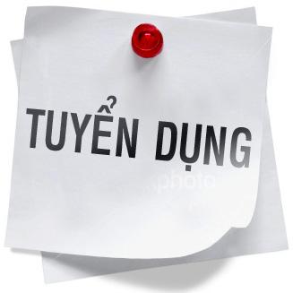 Thông báo Kết quả tuyển dụng CN Phú Yên 11.2016