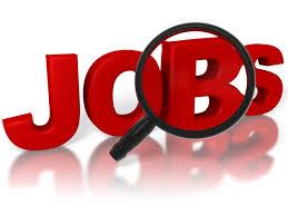 Thông báo Kết quả tuyển dụng - PGD lớn Thường Tín - Tháng 04-05.2017