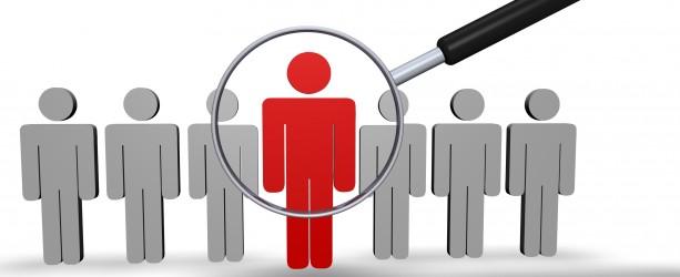 Lịch tuyển dụng Khối Kiểm toán nội bộ tháng 10/2017