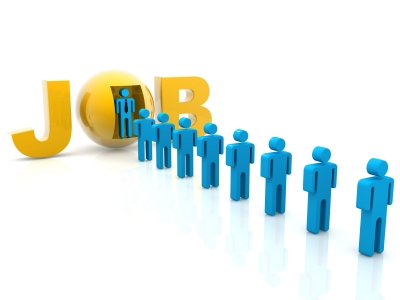 Thông báo lịch phỏng vấn vị trí Trưởng ban/Chuyên viên - Khối Sản phẩm