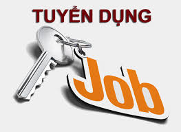 Lịch tuyển dụng - Các vị trí khu vực Hà Nội - Tháng 01/2018 (Đợt 2)