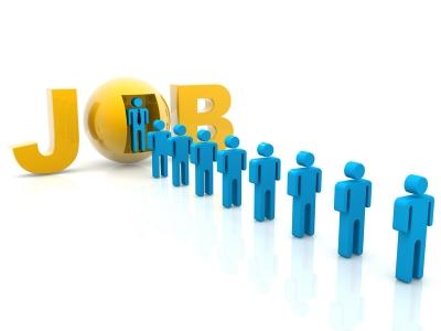 Lịch tuyển dụng Khối Công nghệ thông tin tháng 05/2019