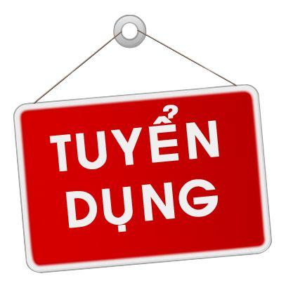 Ngân hàng TMCP Bưu Điện Liên Việt thông báo Kết quả tuyển dụng vị trí Chuyên viên Kinh doanh tiền tệ - Khối Nguồn vốn như sau: