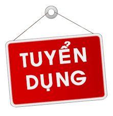 Lịch tuyển dụng (thi nghiệp vụ) vị trí Chuyên viên Khách hàng - Khu vực nội thành Hà Nội - Tháng 08/2019