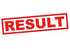 Kết quả tuyển dụng vị trí Chuyên viên Phòng Pháp chế - Khối PC&QLRR - 02/2020