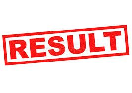 Kết quả tuyển dụng vị trí Chuyên viên Phòng KHDN - Khối Sản phẩm - 02/2020