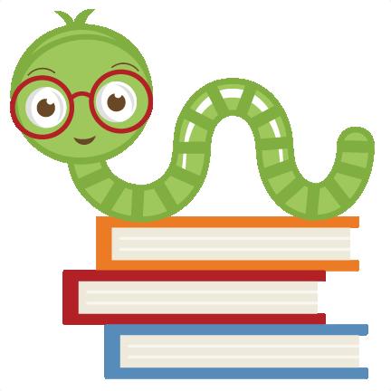 Masan Library - Chia sẻ sách