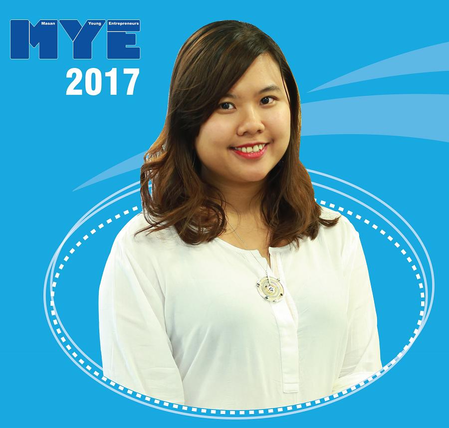 MYE 2017 – CAREER TALK