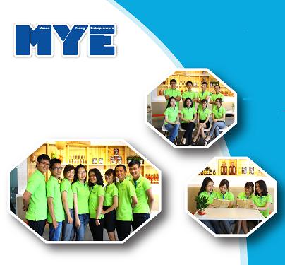 MYE 2017 - Những điều kiện cơ bản để ứng tuyển MYE
