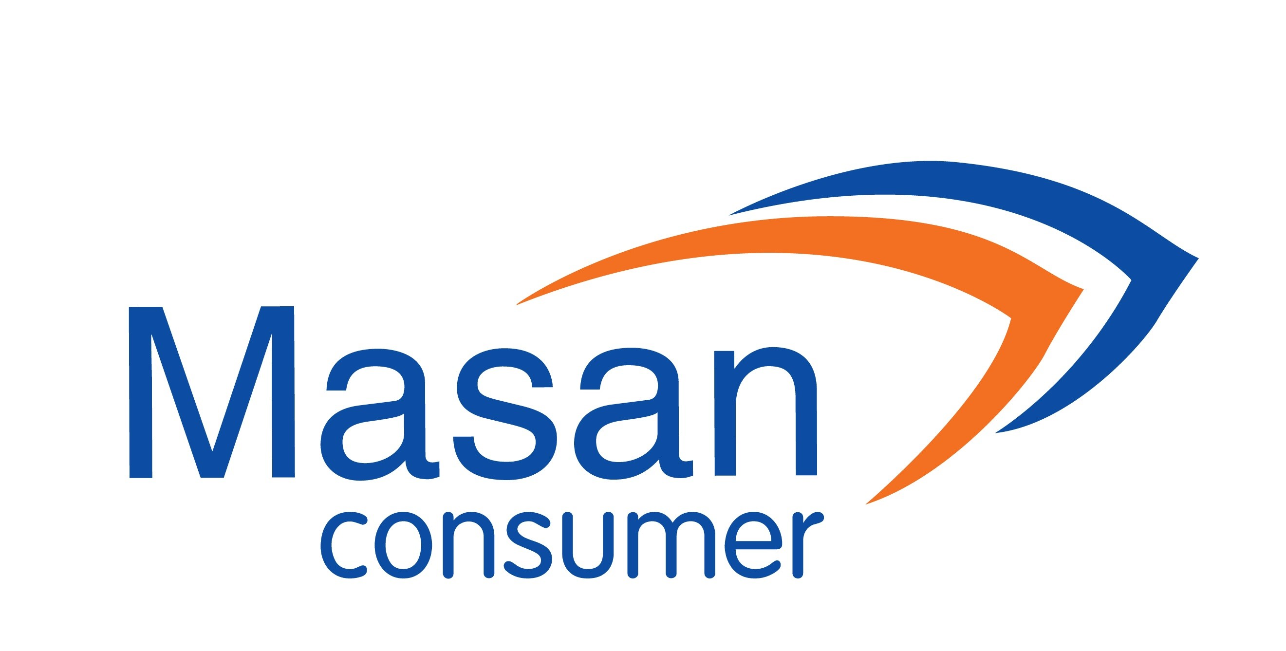 Masan Consumer Holding  - We're proud to be Vietnamese.