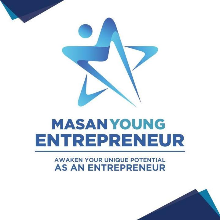 MYE 2018 - Masan Consumer - Nơi tài năng Việt tỏa sáng