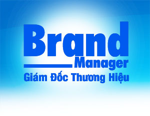 Nhân viên Trade Marketing HCM