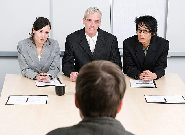 Ý Nghĩa phía sau các câu hỏi phỏng vấn của nhà tuyển dụng