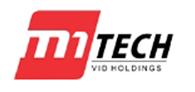 Tổng quan về M1Tech