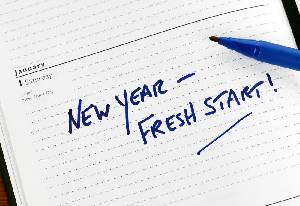 20 điều bạn có thể làm cho sự nghiệp của mình trước thềm năm mới