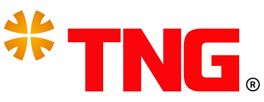 Tổng quan về TNG Holdings