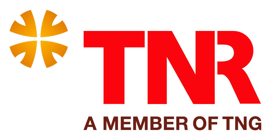 Tổng quan về TNR Holdings