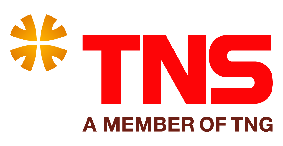 Overview of TNS Holdings