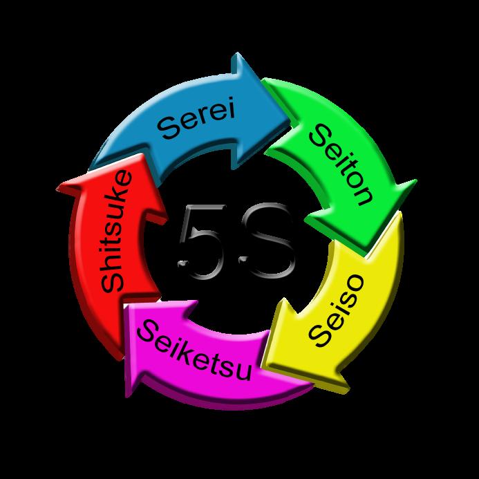 5S Mytour - VĂN PHÒNG 5*