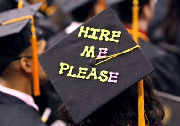 TIPS FOR HIGH SALARY FOR FRESH GRADUATER