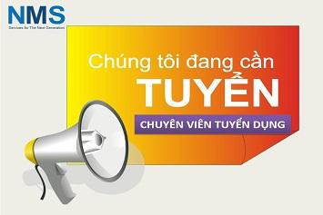 IT Maintenance Systems - upto 25M