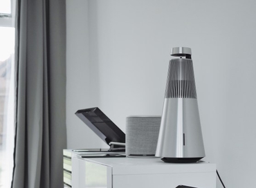 Bang Olufsen Store Manager