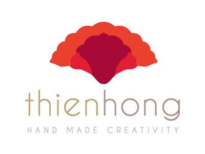 THIEN HONG