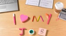 5 phương pháp khoa học giúp bạn hạnh phúc với công việc