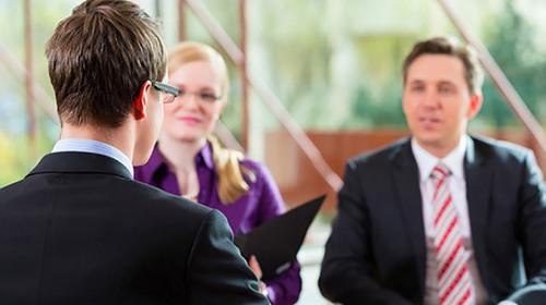 5 kỹ năng công nghệ hàng đầu giúp bạn được tuyển dụng