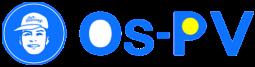 OS POWER VIETNAM CO.,LTD