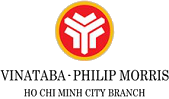 Vinataba Philip Morris Ho Chi Minh Branch