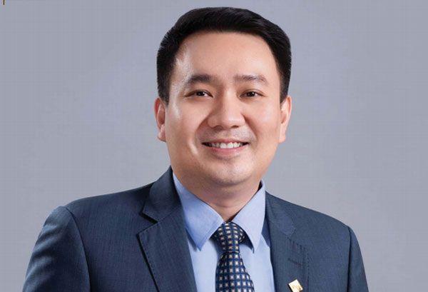 """PNJ """"Transformer"""" với CEO Lê Trí Thông"""