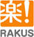 Rakus Vietnam Co., Ltd.