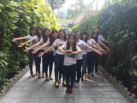 Why CB - Hồng Trinh - SME