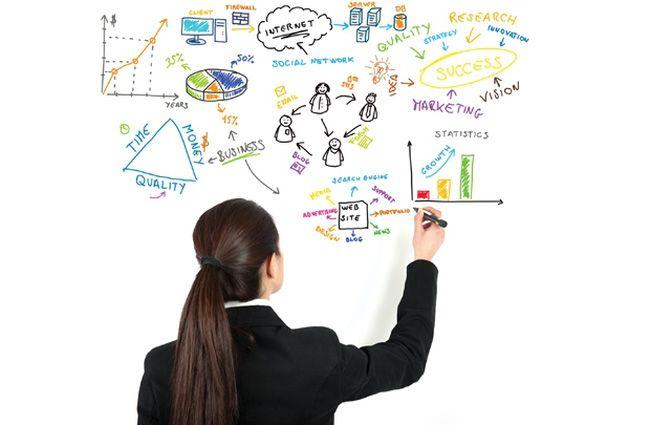 [Phát triển bản thân] Những kỹ năng mềm quyết định 75% sự thành đạt