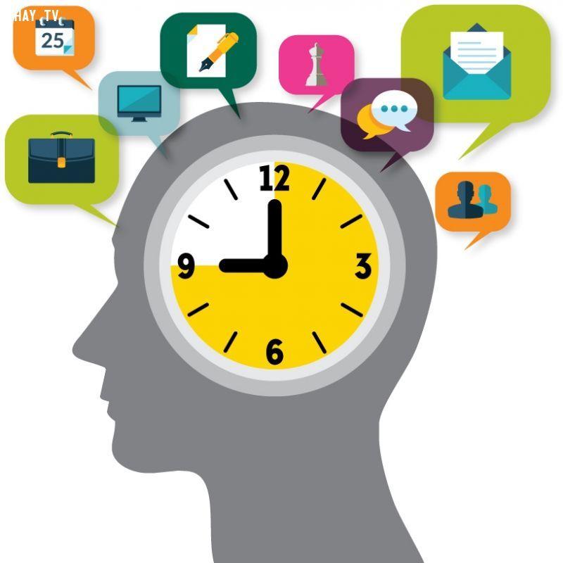 [Kỹ Năng] quản lý thời gian hiệu quả