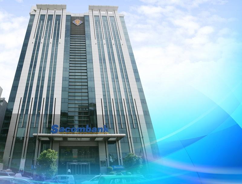 Sacombank: mỗi đồng vốn đều phải sinh lời