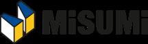 Saigon Precision Company Ltd. Misumi Group Inc