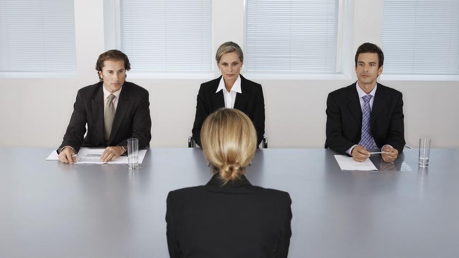 5 phút chuẩn bị cho cuộc phỏng vấn hoàn hảo