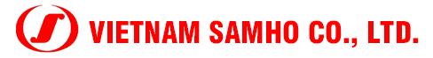 Vietnam Samho Co., Ltd.