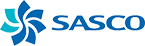 Southern Airports Services Joint-Stock Company (SASCO)