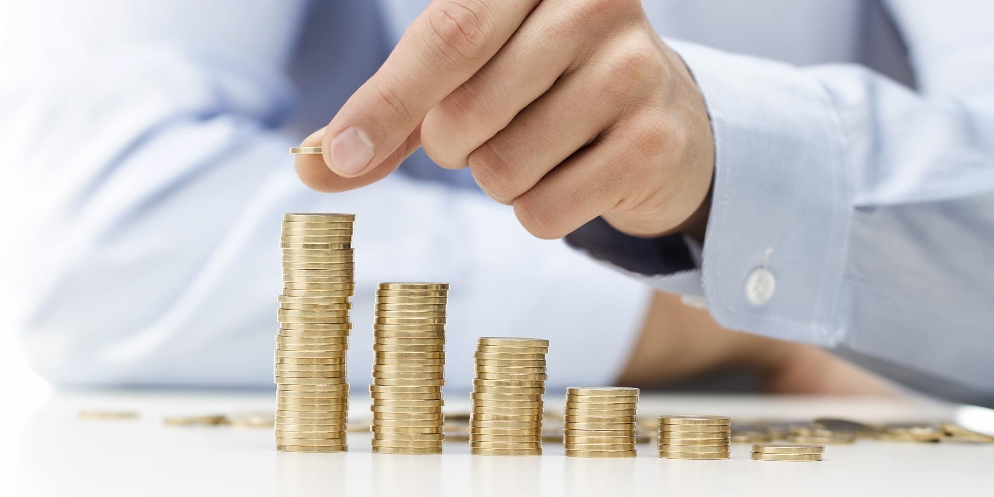 Lương và thưởng tại SeABank