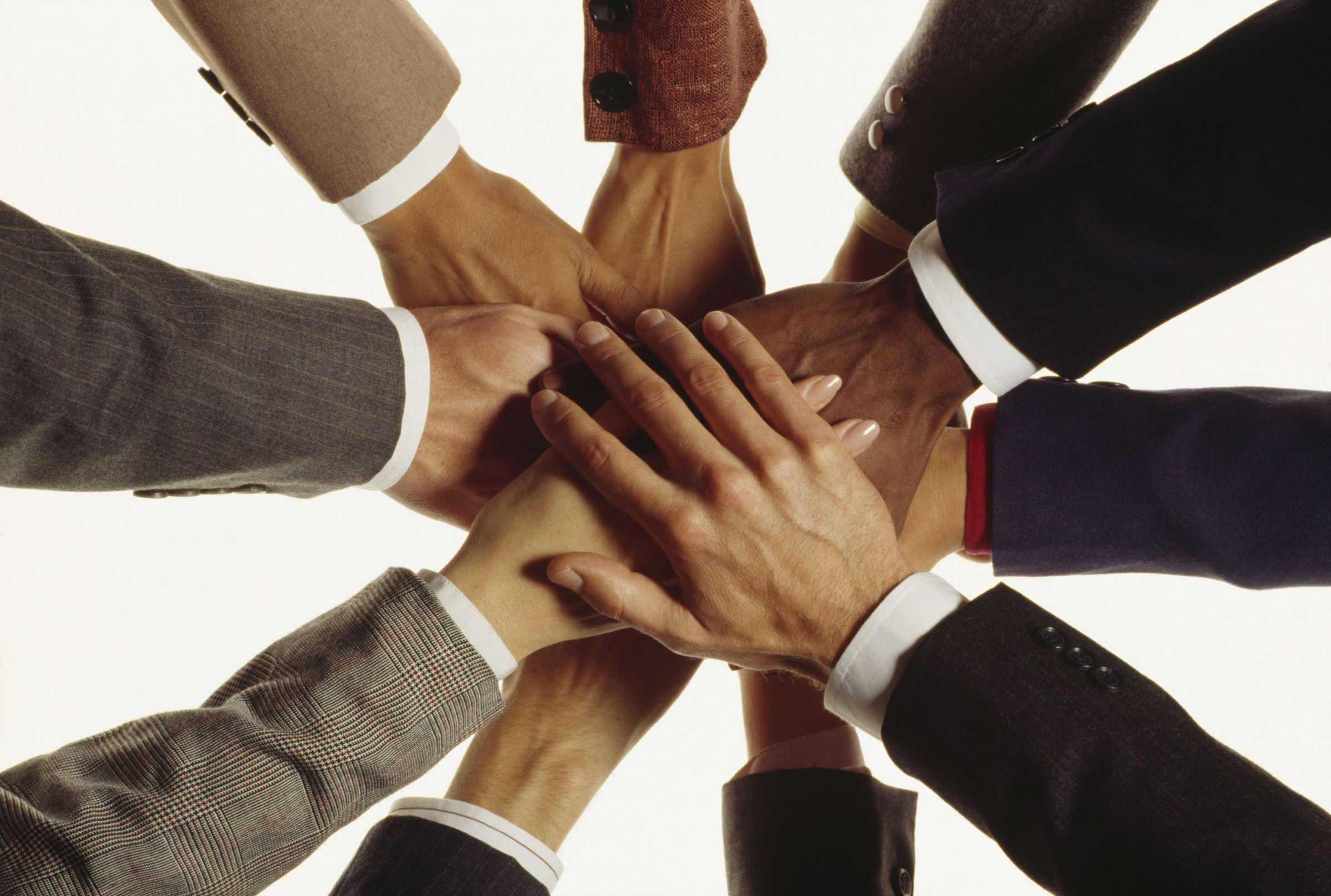 Chính sách đào tạo và phát triển sự nghiệp