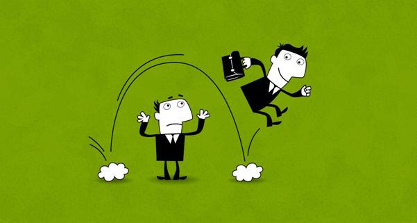 Cách xử trí 5 câu hỏi khó từ sếp
