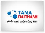 Công Ty TNHH Sản Xuất Thương Mại Nam Đại Thành