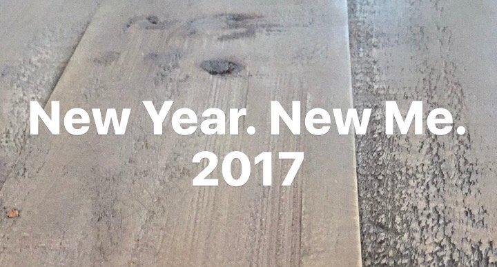 10 cam kết để gặt hái thành công cho sự nghiệp năm 2017