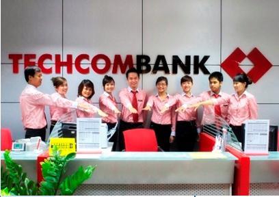 Đáp án cho bài toán nhân sự ngành ngân hàng